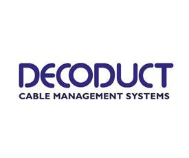 DECODUCT