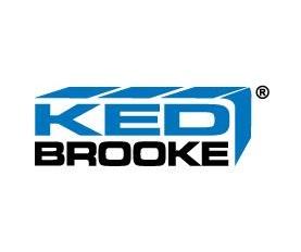 KEDBROOKE