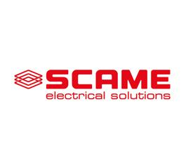 SCAME